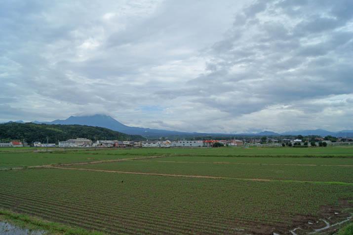 130715 大山と雲.jpg