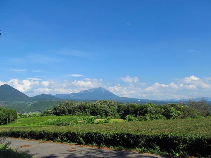 130717 壷瓶山から大山.jpg