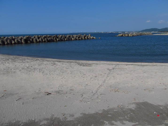 130718 砂浜と海岸.jpg