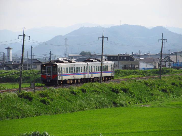 130719 山陰線上りの列車.jpg