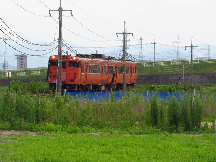 130723 鳥取行き普通列車.jpg