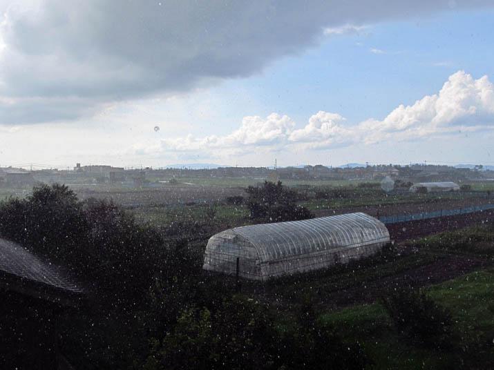 130804 豪雨の境目.jpg