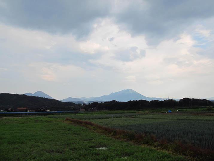 130805 大山と雲.jpg