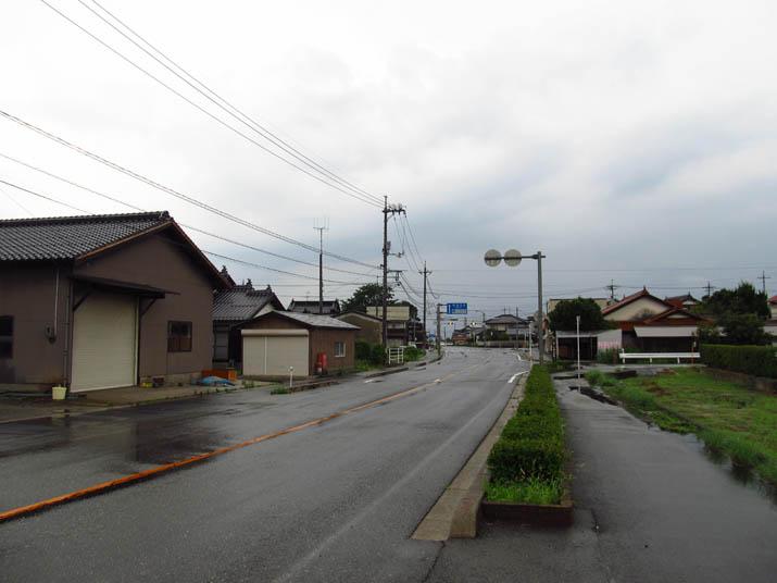 130805 暗い雨雲.jpg