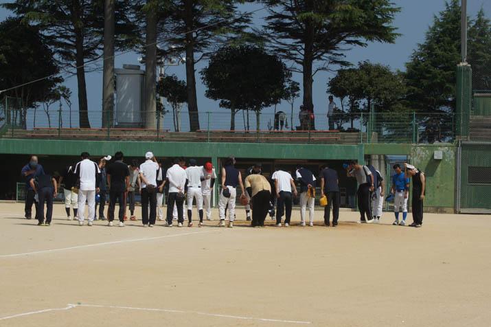 130816 小波浜の盆野球.jpg