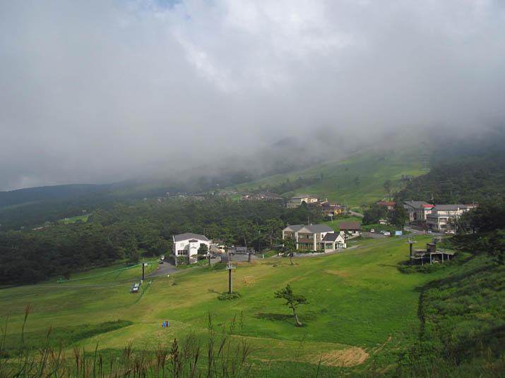 130821 豪円山の展望.jpg