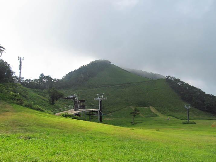 130821 豪円山とスキー場.jpg