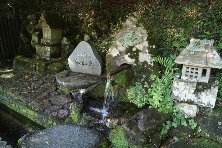 130824 本宮の泉 美味しいお水.jpg