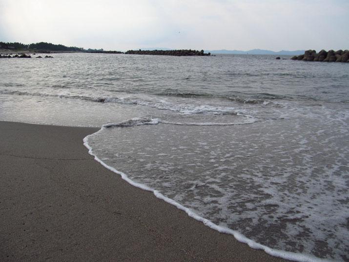 130828 夏の終わりの海.jpg