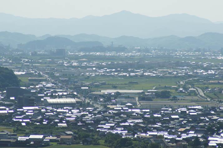 130903 9号線沿い 淀江町.jpg