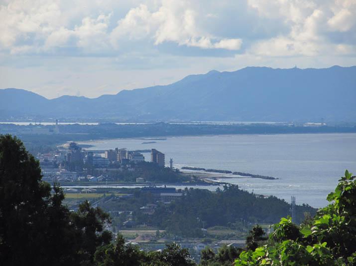 130908 弓ヶ浜と島根半島.jpg