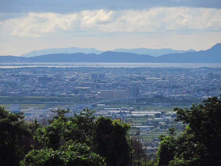 130908 米子市街と中海.jpg