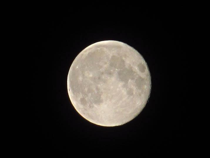 130920 満月.jpg