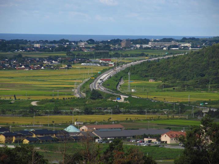 130925 山陰道と大山町.jpg
