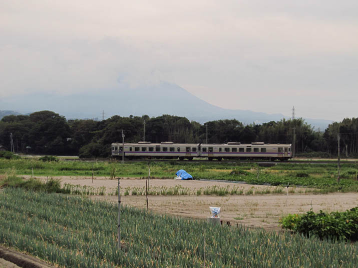 130930 山陰線上り普通列車.jpg