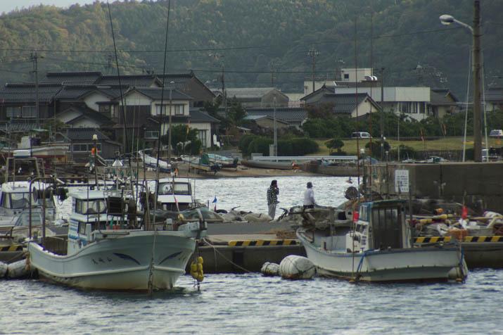 131024 漁村の風景っぽい.jpg