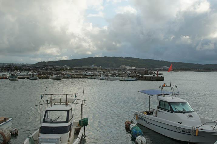 131024 港の風景.jpg