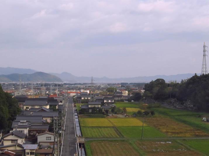 131027 山陰道から宍道湖.jpg