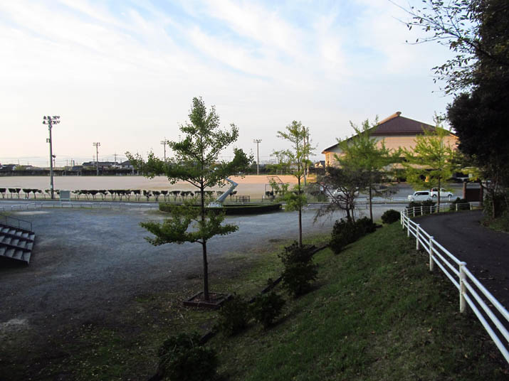 131029 淀江運動公園.jpg