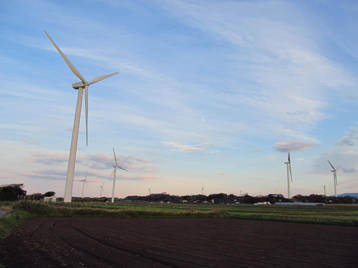 131117 大山町の風車.jpg