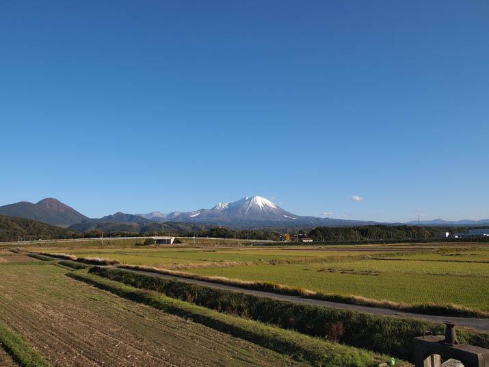 13111 昨年の大山.jpg