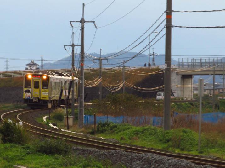 131128 コナン列車.jpg