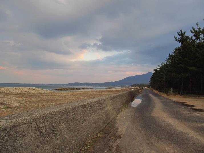 131202 日吉津の海岸線.jpg