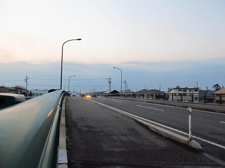 131204 佐陀川の橋.jpg