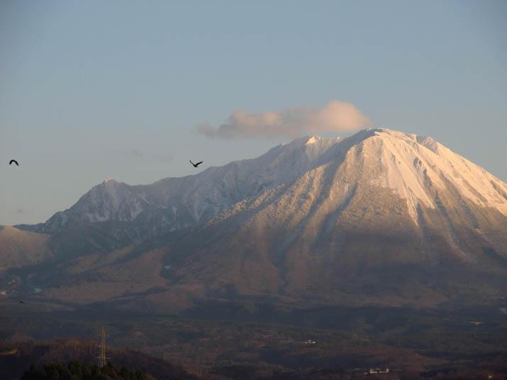 131212 大山のアップ.jpg