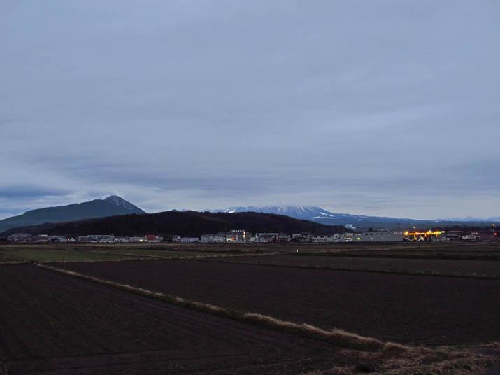 131226 大山と山々.jpg