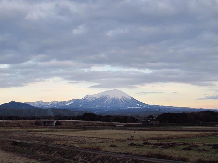 140107 大山.jpg