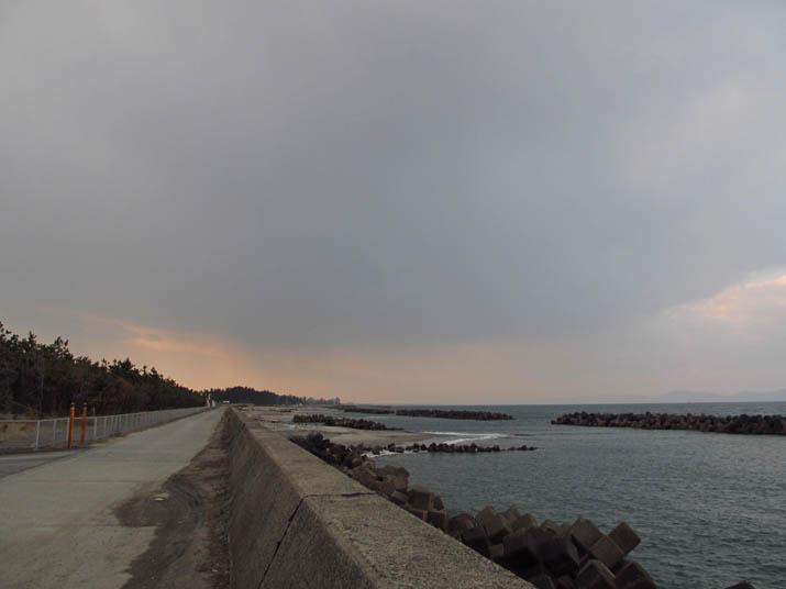 140112 佐陀の海岸.jpg