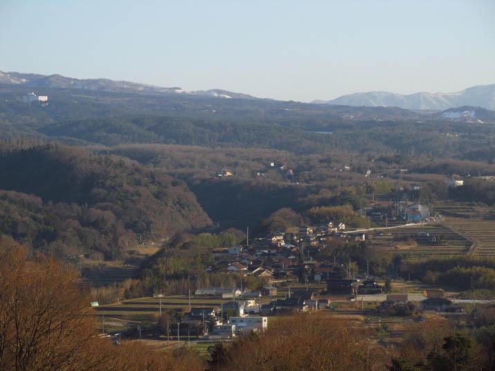 140127 淀江 山間部.jpg