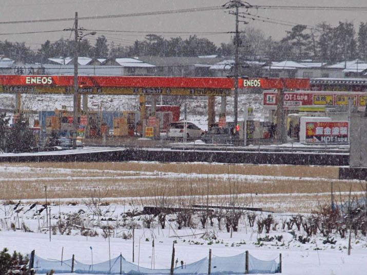 140205 激しく降る雪.jpg