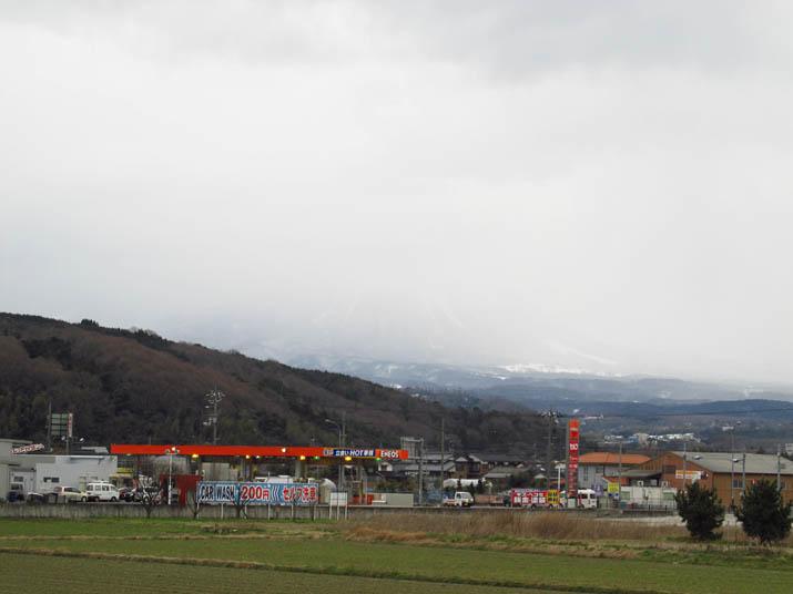 140213 大山は雪.jpg