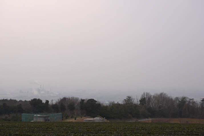 140228 PM2.5 米子市内.jpg