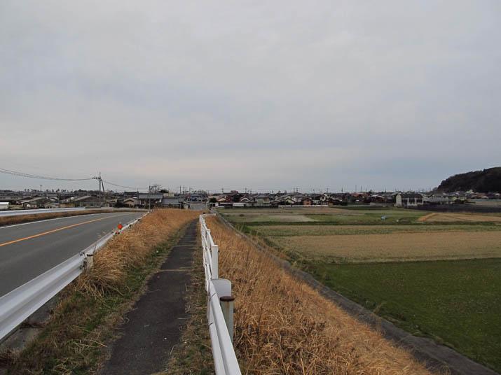 140304 県道53号の陸橋.jpg