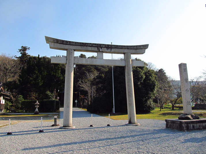 140318 日吉神社.jpg