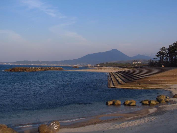 140324 日吉津海岸.jpg
