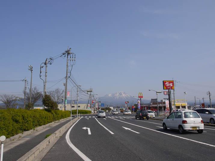 140411 431号の大山.jpg