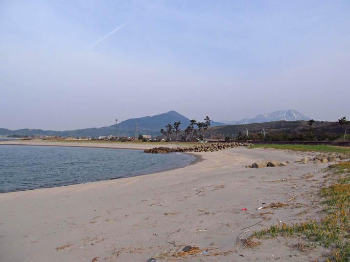 140417 淀江の海岸.jpg