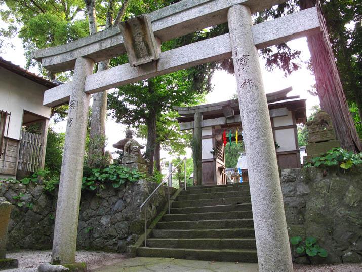 140719 淀江 三輪神社.jpg