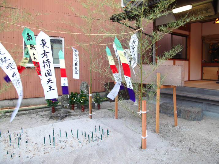 140727 小波浜 塩川大祭.jpg