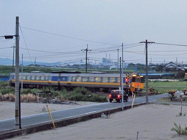 140813 鳥取行き特急列車.jpg