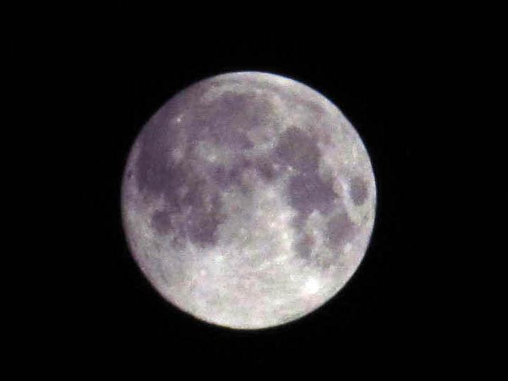 140908 中秋の名月jpg