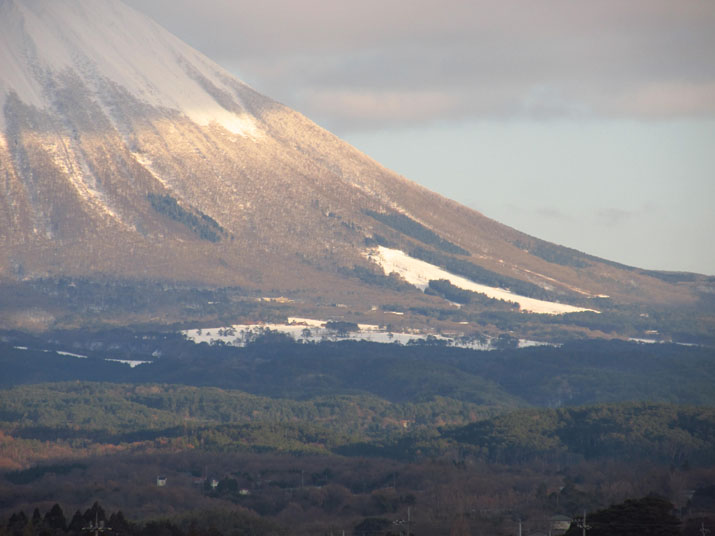 141231 大山の積雪.jpg