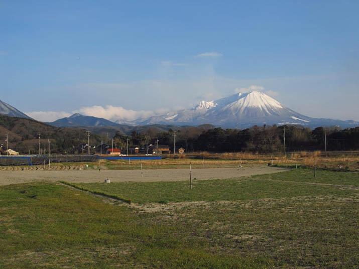 150204 雪山大山.jpg