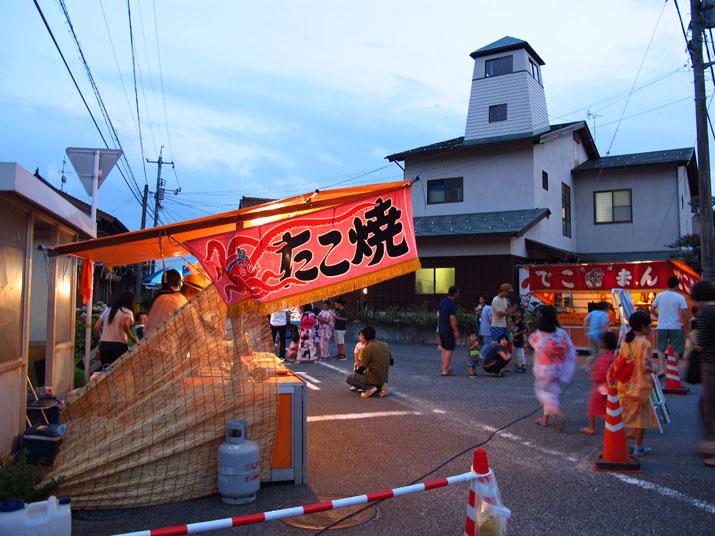 170727 淀江町小波 塩川大祭.jpg