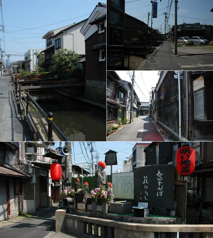 米子市東倉吉町周辺.jpg