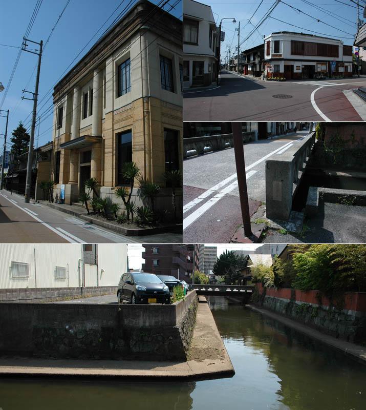 米子市西倉吉町・尾高町周辺.jpg